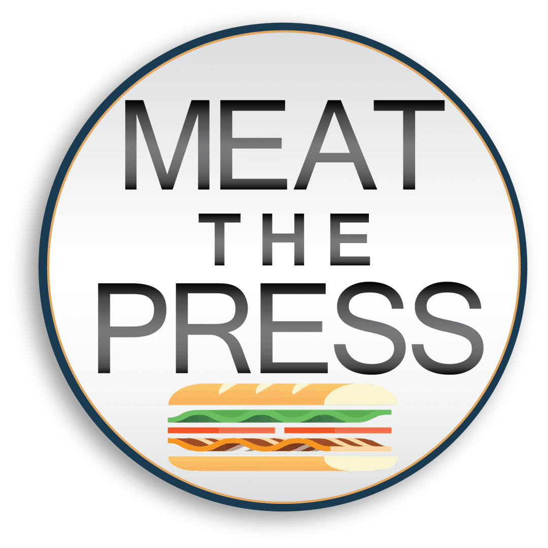 Meat The Press